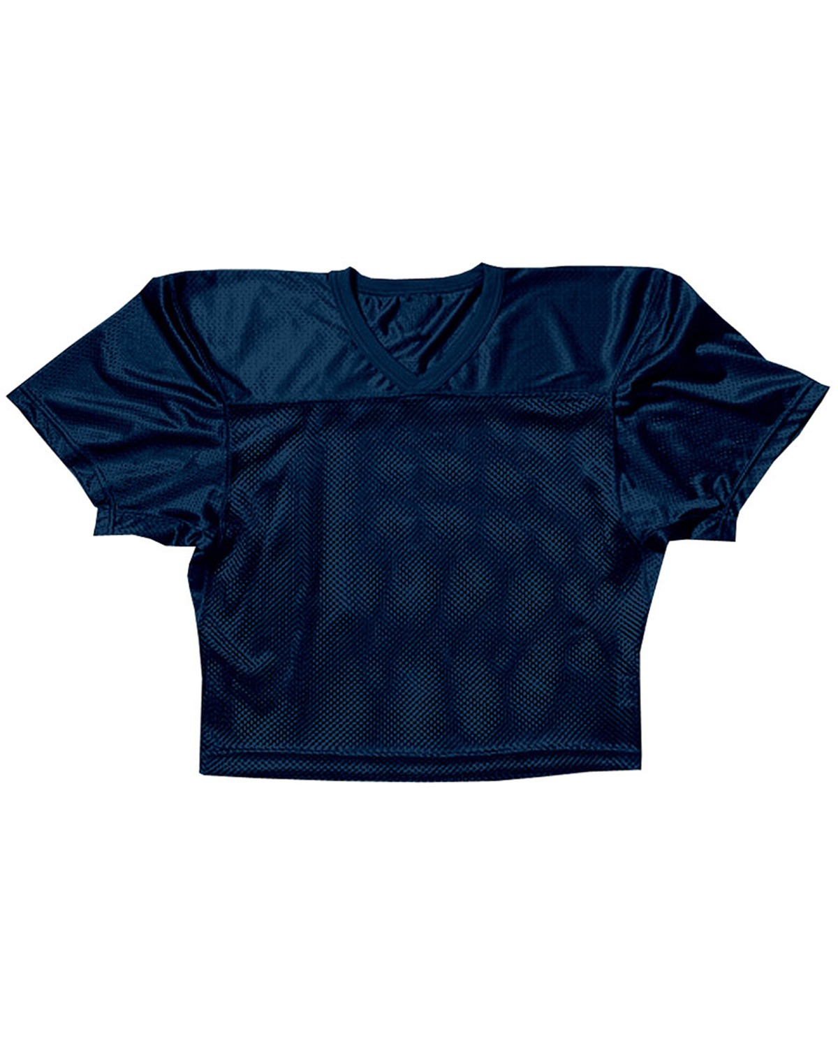 A4 Drop Ship - N4139 Adult Football Practice Jersey