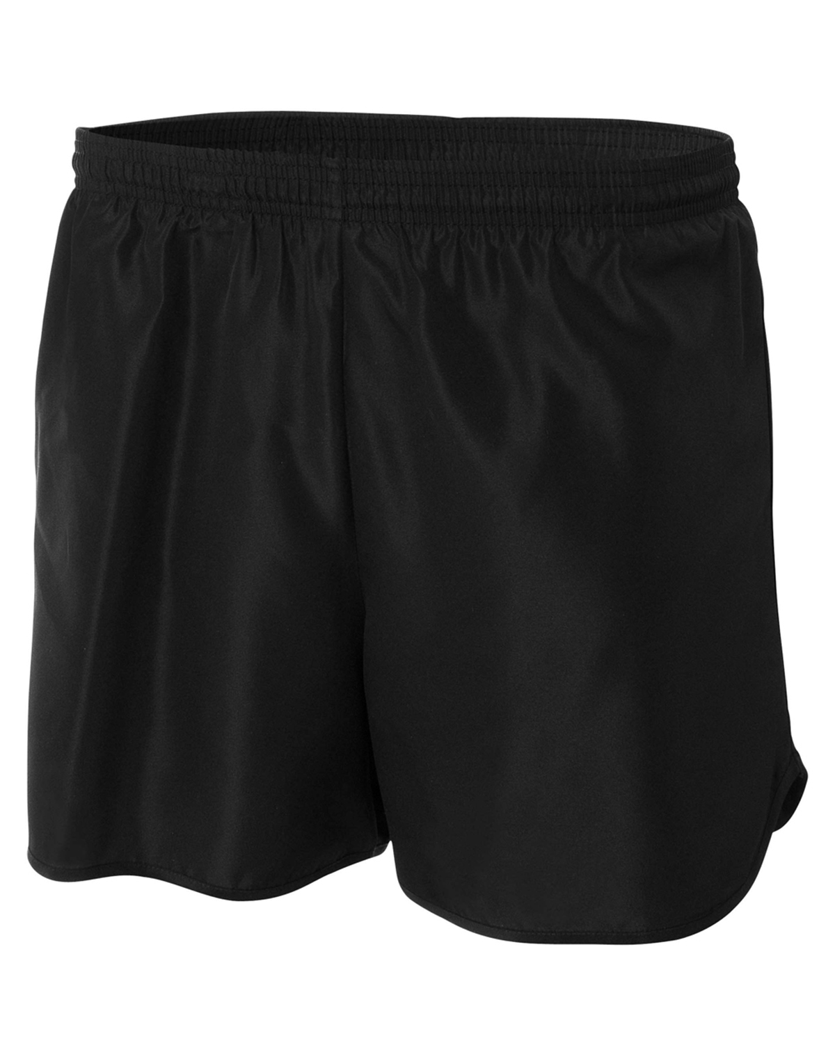 A4 Drop Ship N5344 - Men's Running Shorts