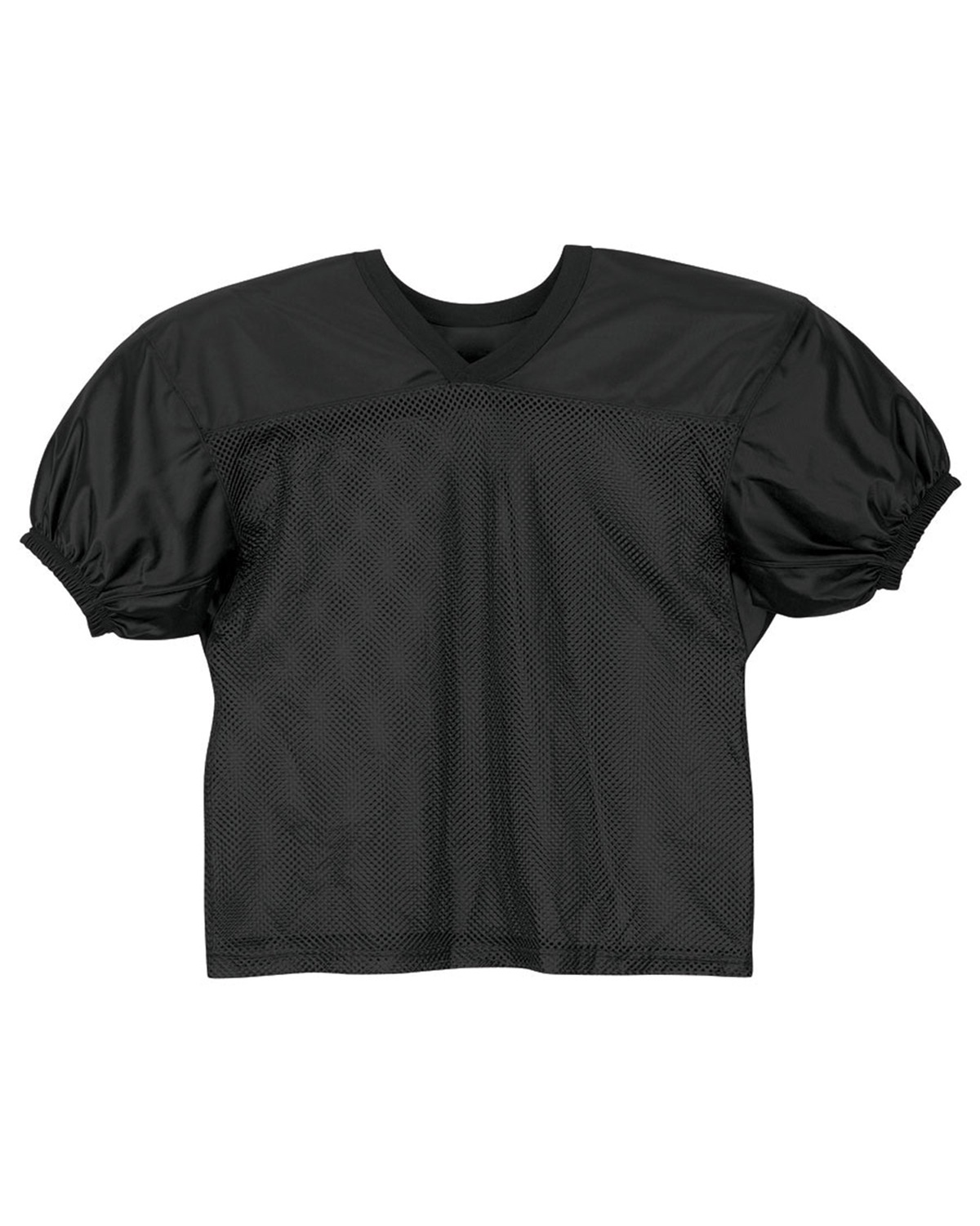 A4 Drop Ship - NB4136 Youth Football Game Jersey