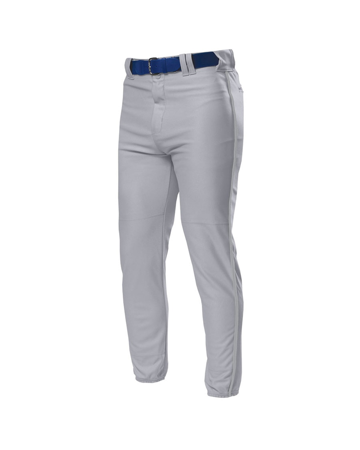 A4 Drop Ship - NB6178  Youth Pro Style Elastic Bottom ...