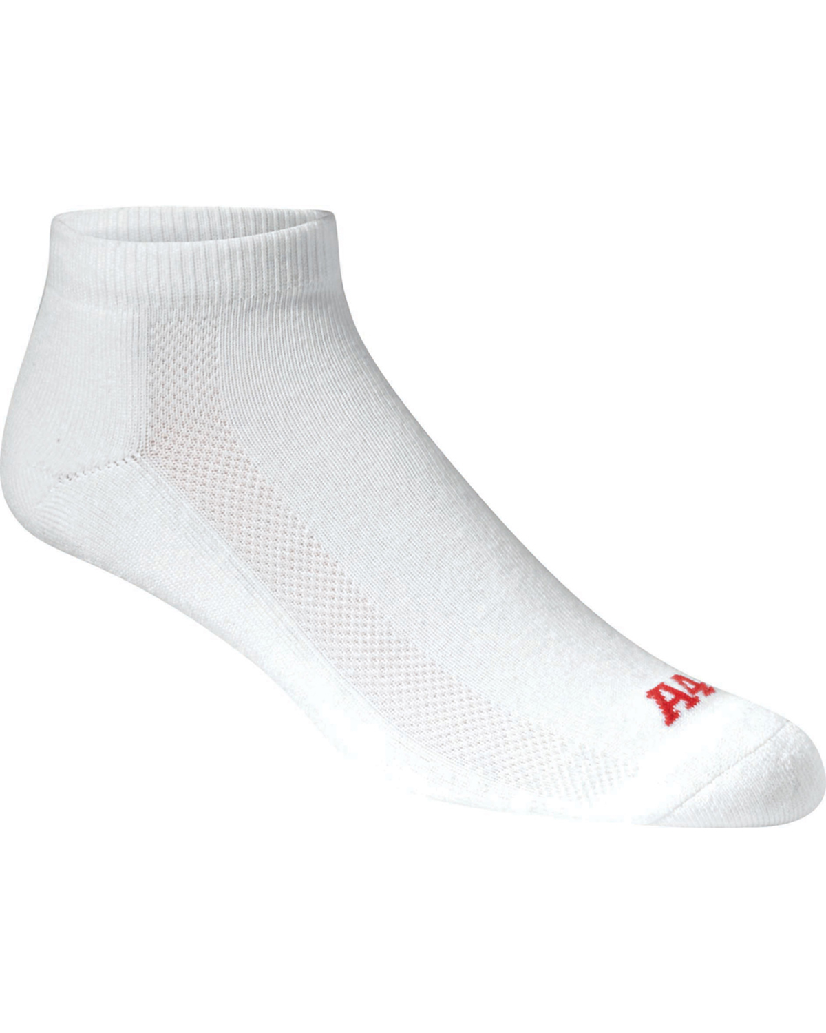 A4 S8002 - Performance Low Cut Socks