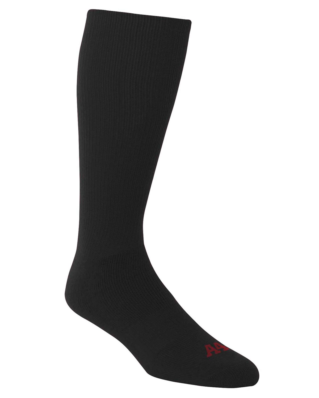A4 S8005 - Multi Sport Tube Socks
