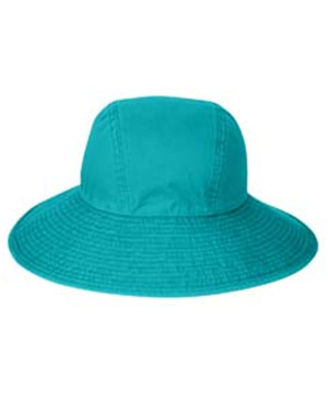 Adams SL101 - Beach Cap