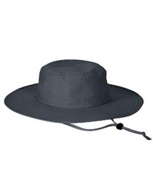 Adams XP101 - UV Guide Style Bucket Hat