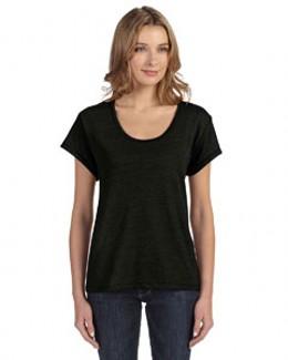 Alternative 01965E1 - Ladies' Dreamer T-Shirt