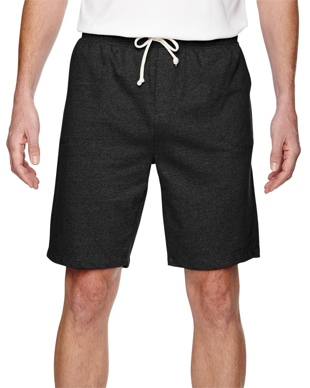 Alternative 05393E 男士混纺休闲运动中裤