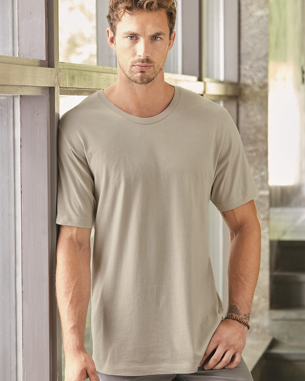 Alternative 1070 Short Sleeve T-Shirt