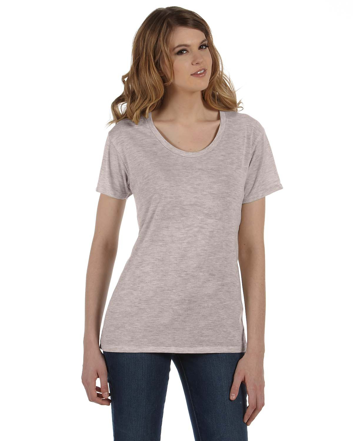 Alternative AA2620 Ladies 3.1 oz. Kimber T