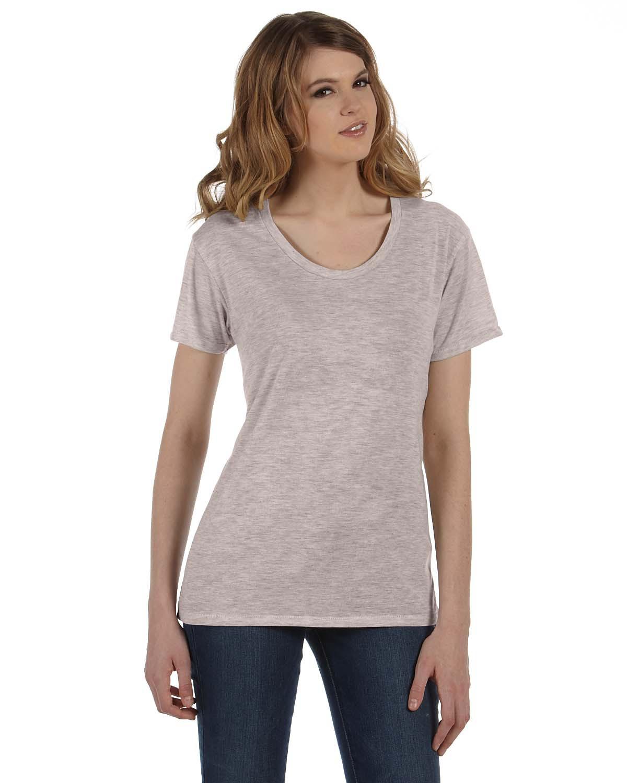 Alternative AA2620 - Ladies' Kimber Slinky Jersey T-Shirt