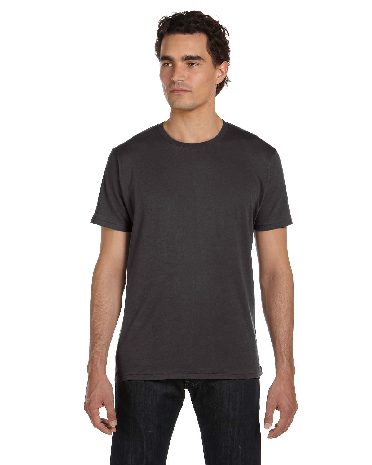 Alternative AA6005 - Men's Organic Basic Crew