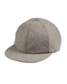 Alternative H0088A7 - Ball Cap
