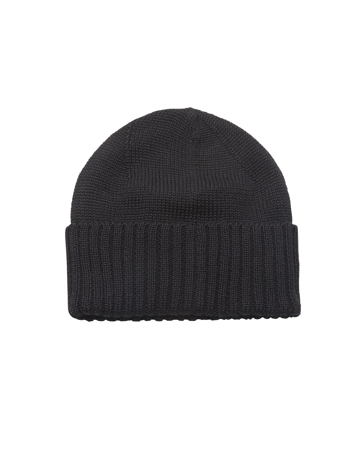 Alternative H3015K7 - Londoner Beanie
