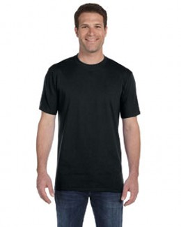 Anvil Midweight Short Sleeve T-Shirt - 780