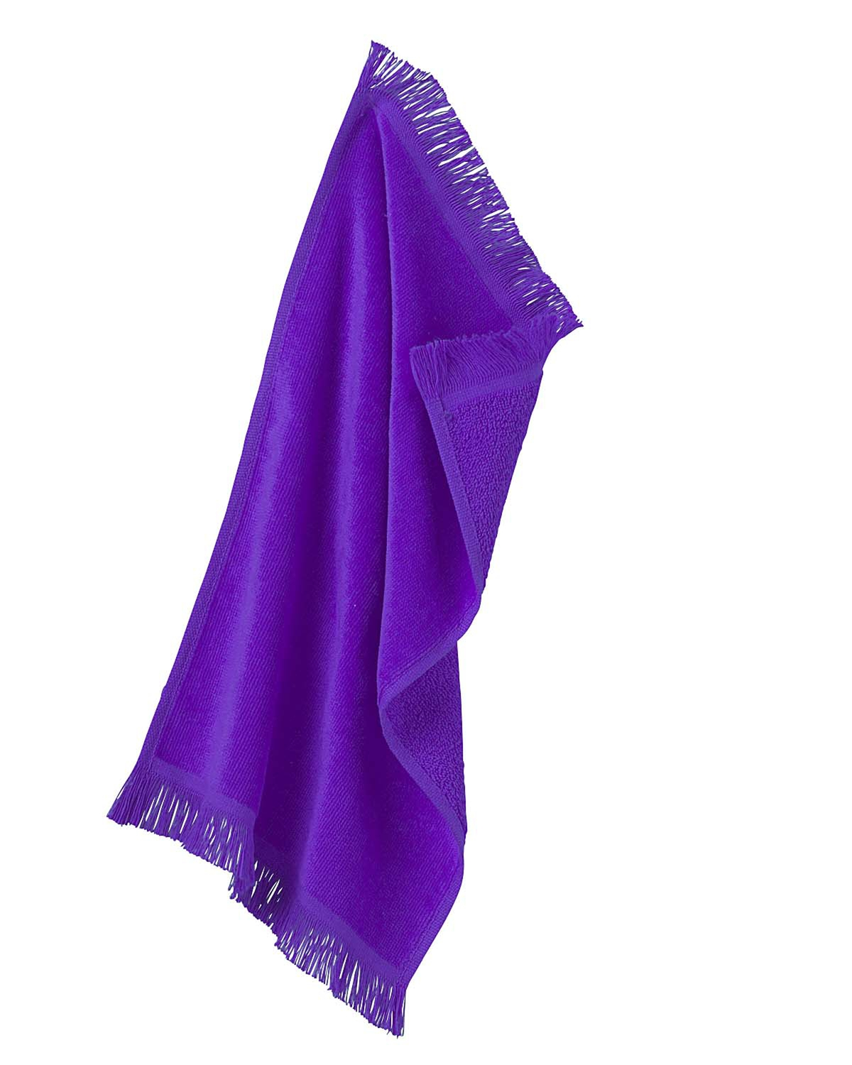 Anvil T101  Hemmed Spirit Towel