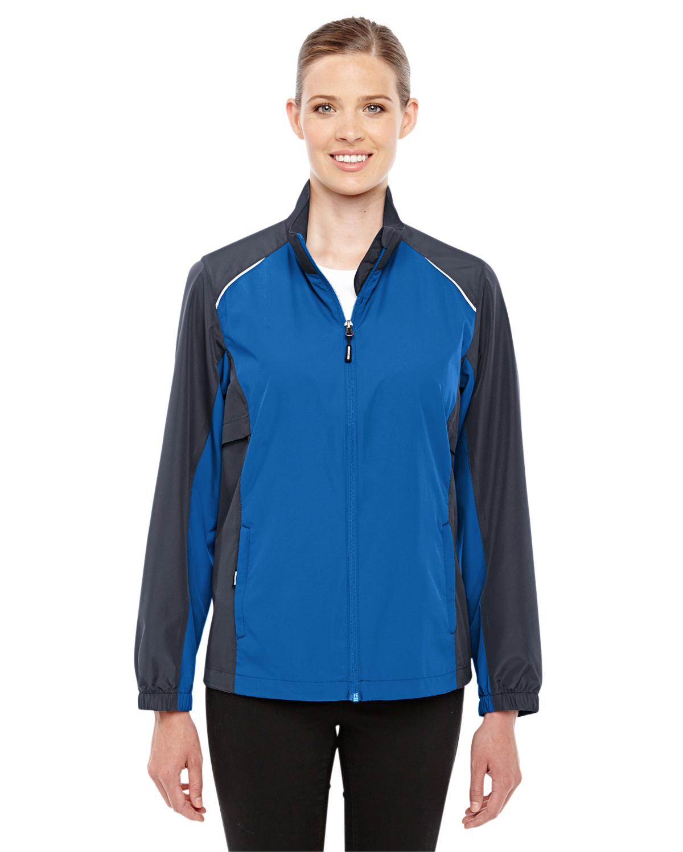 Ash City Core 365 78223 - Stratus Colorblock Lightweight Jacket