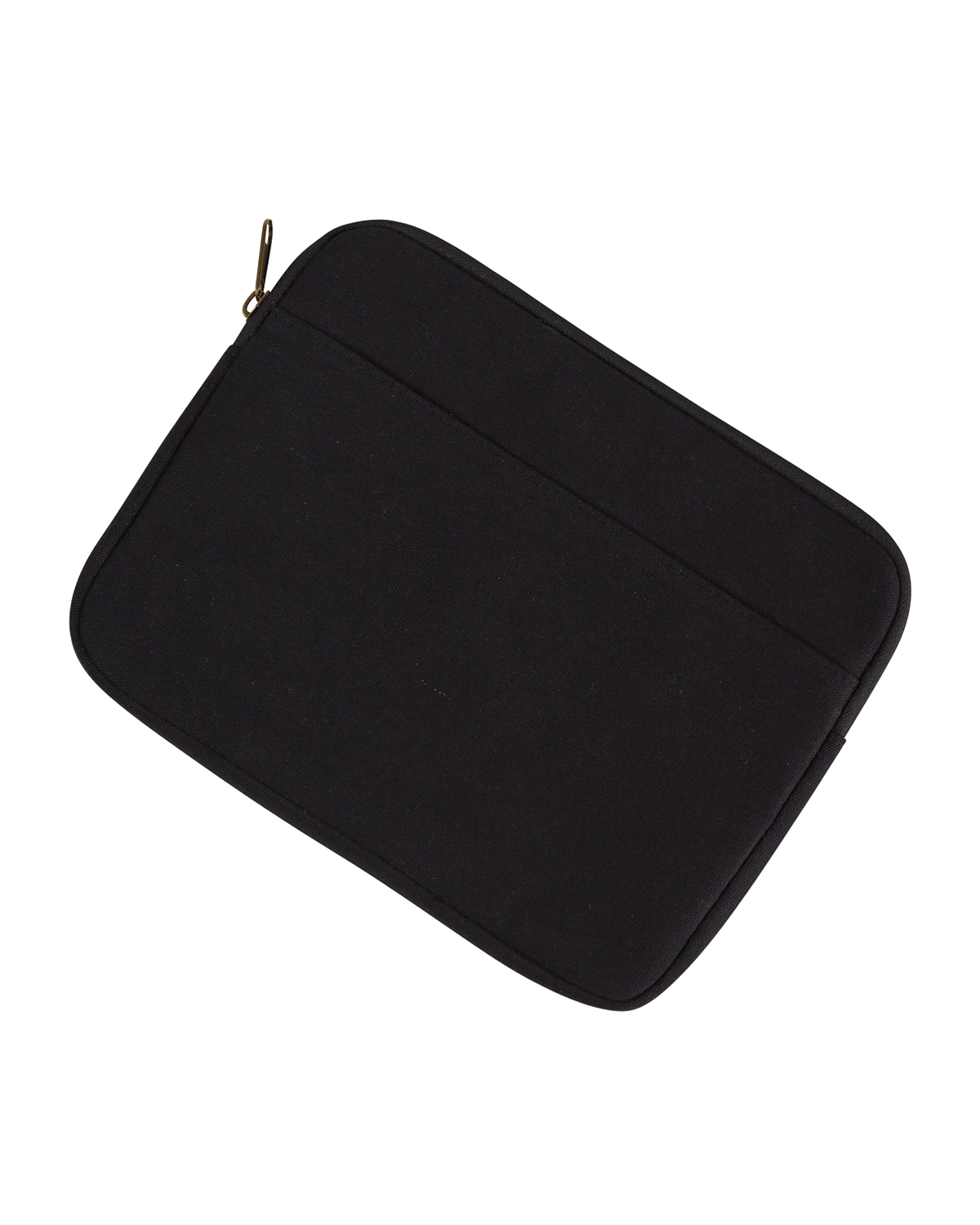 BAGedge BE059 - 10 oz. Canvas Tablet Sleeve