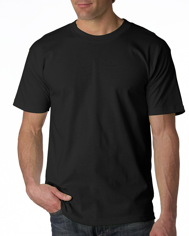 Bayside BA5100 - 6.1 oz. Basic T-Shirt