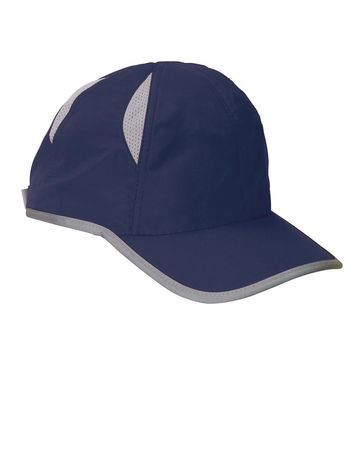 Big Accessories BA514 - Performance Cap