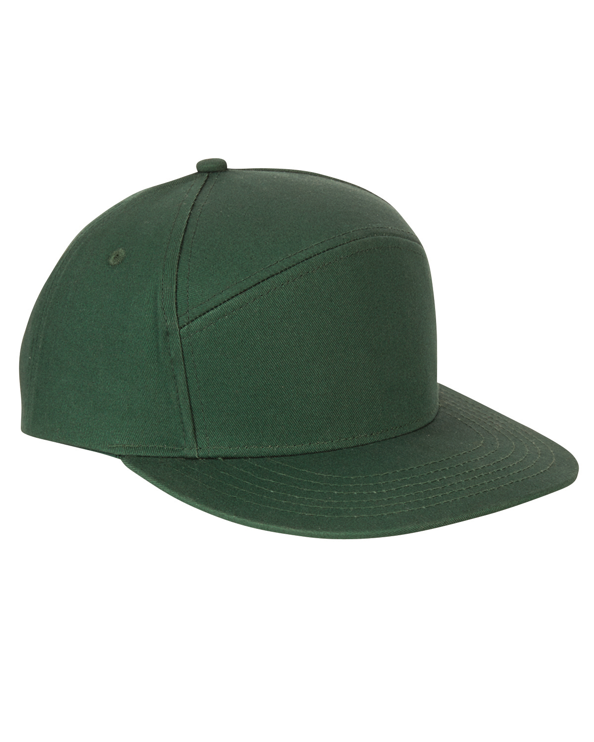 Big Accessories BA545 - Hybrid Hat