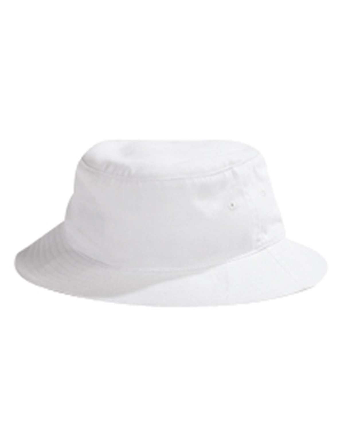 Big Accessories BX003  Crusher Bucket Cap