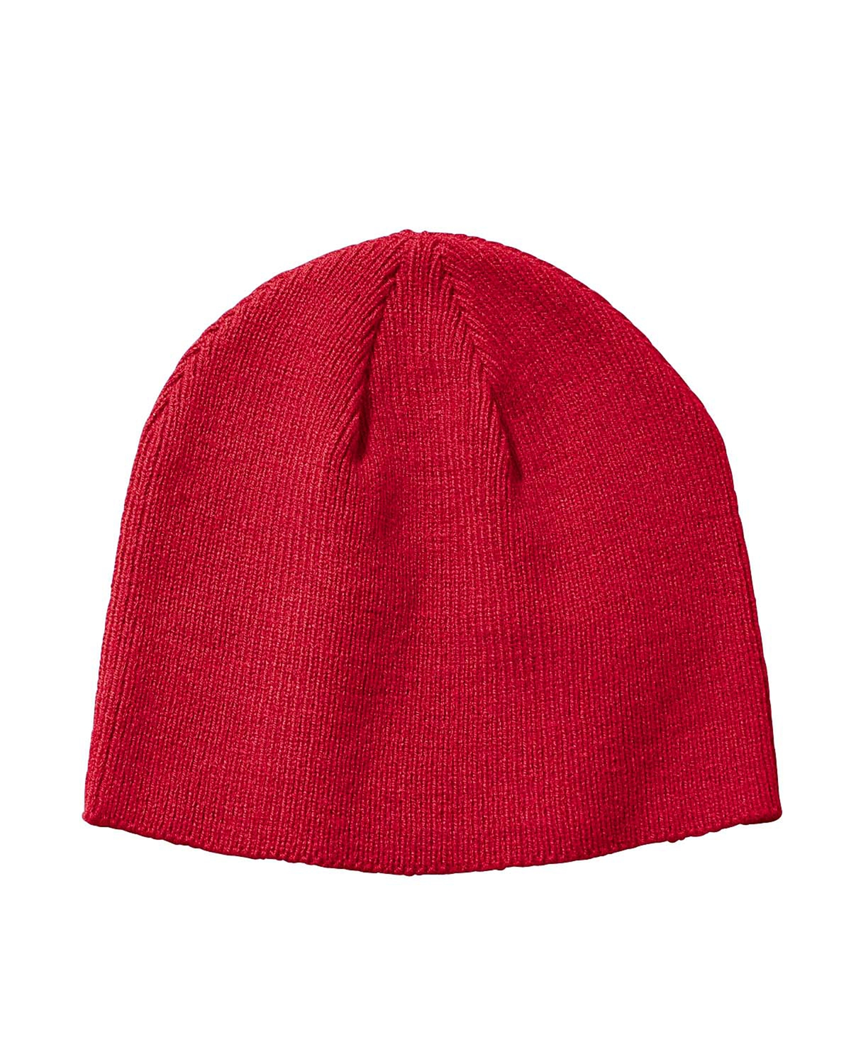 Big Accessories BX026 - Knit Beanie
