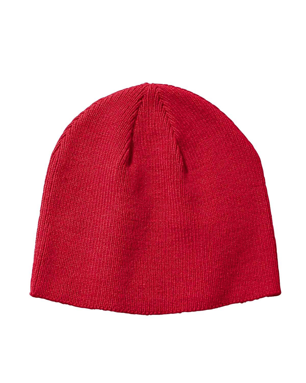 f08157ea37144b Big Accessories BX026 - Knit Beanie $2.58 - Headwear
