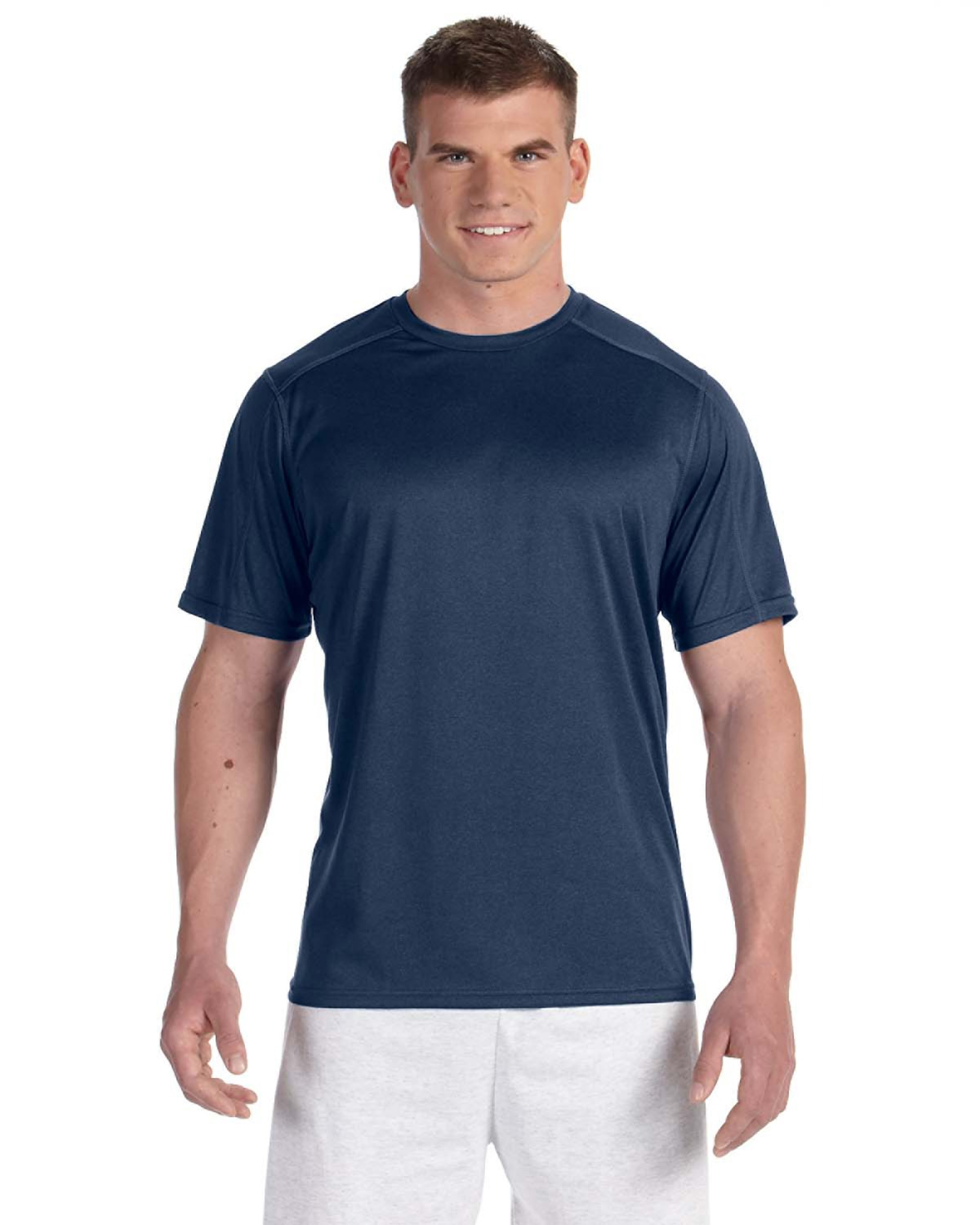 Champion CV20 - Vapor® 4 oz. T-Shirt