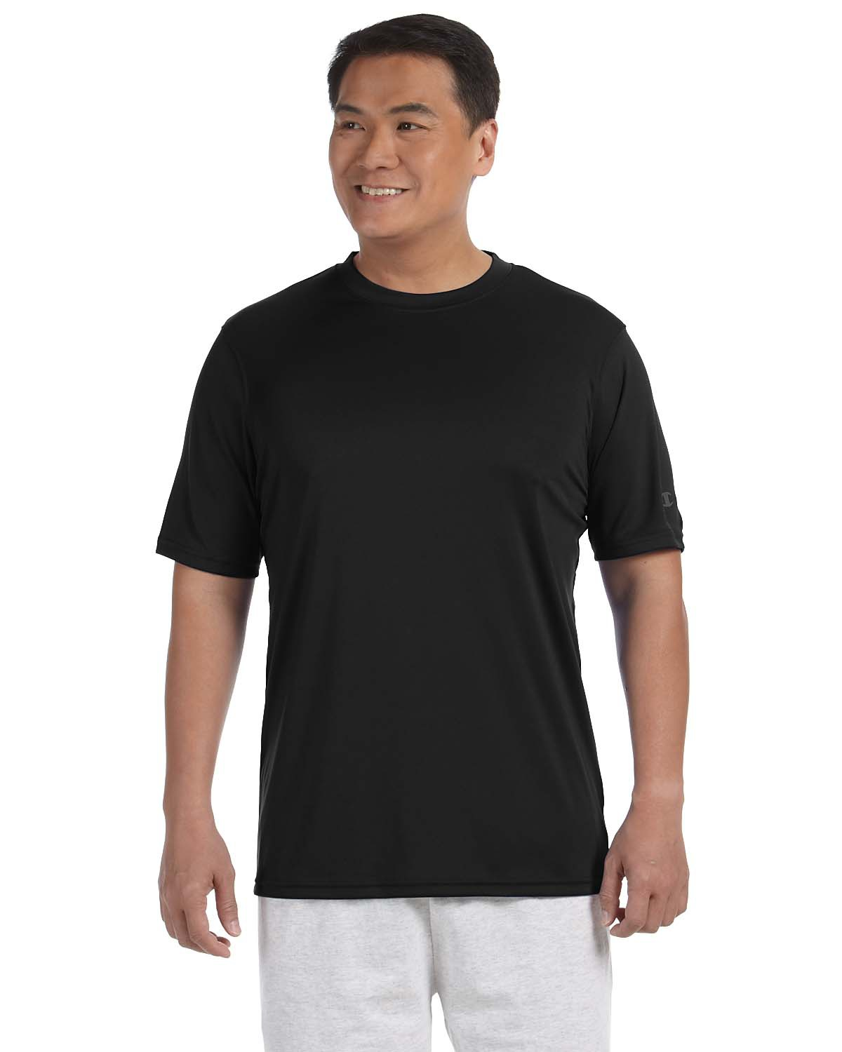 Champion CW22  Men's Performance T-Shirt