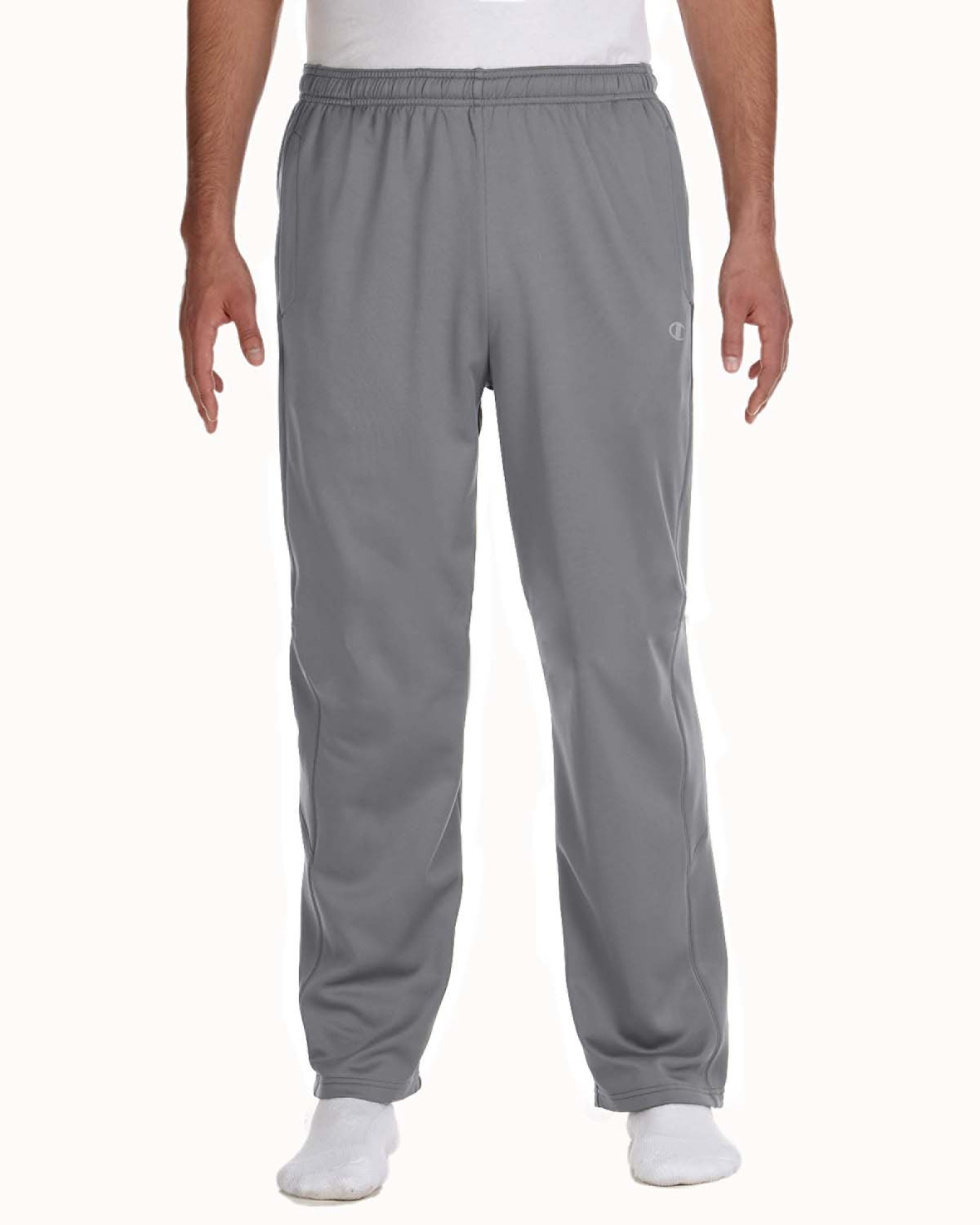 Champion Performance Pants - S280