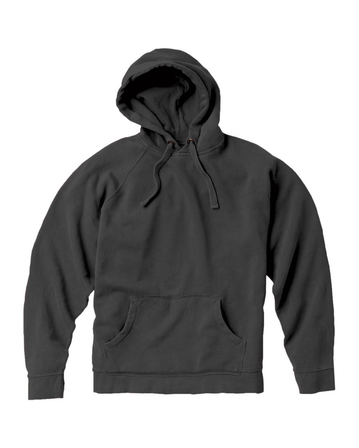 Comfort Colors 1567 9.5 oz. Garment-Dyed Pullover Hood