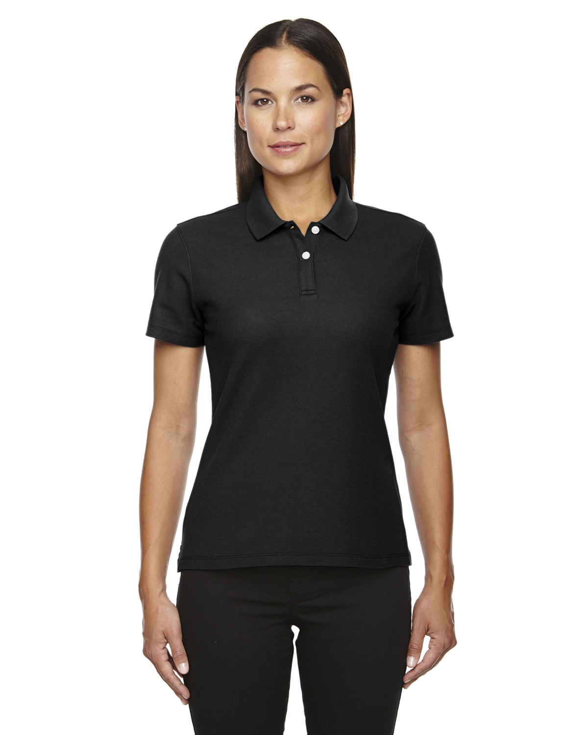 Devon & Jones DG150W - Ladies' DRYTEC20 Performance Polo