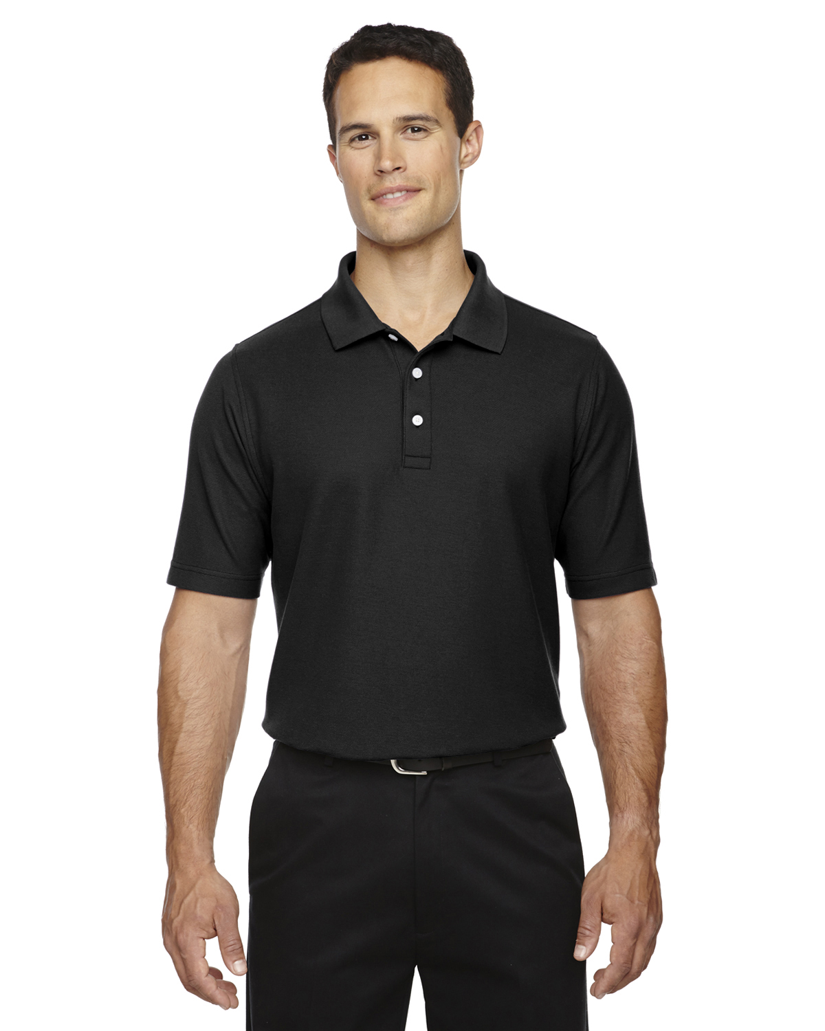 Devon & Jones DG150 - Men's DRYTEC20 Performance Polo