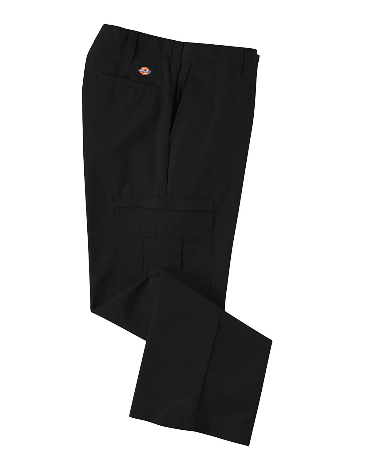 Dickies - 2112372 Men's 7.75 oz. Premium Industrial ...