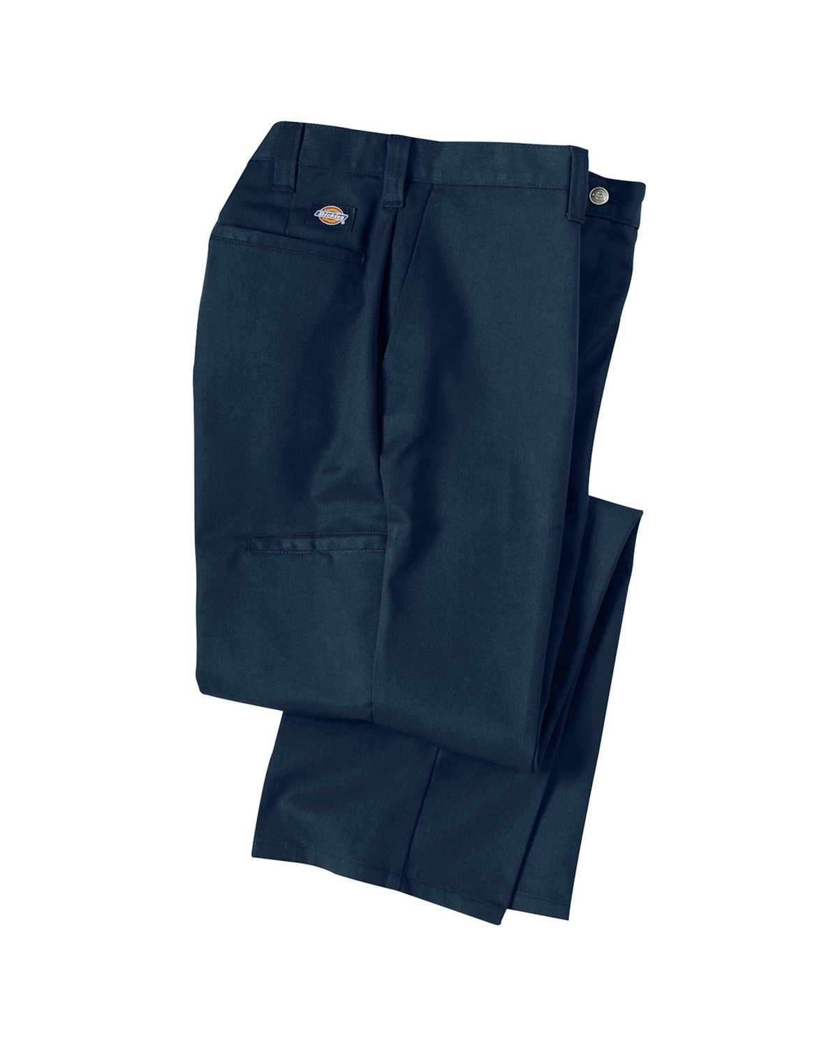 Dickies Drop Ship - 2112272 7.75 oz. Premium Industrial ...