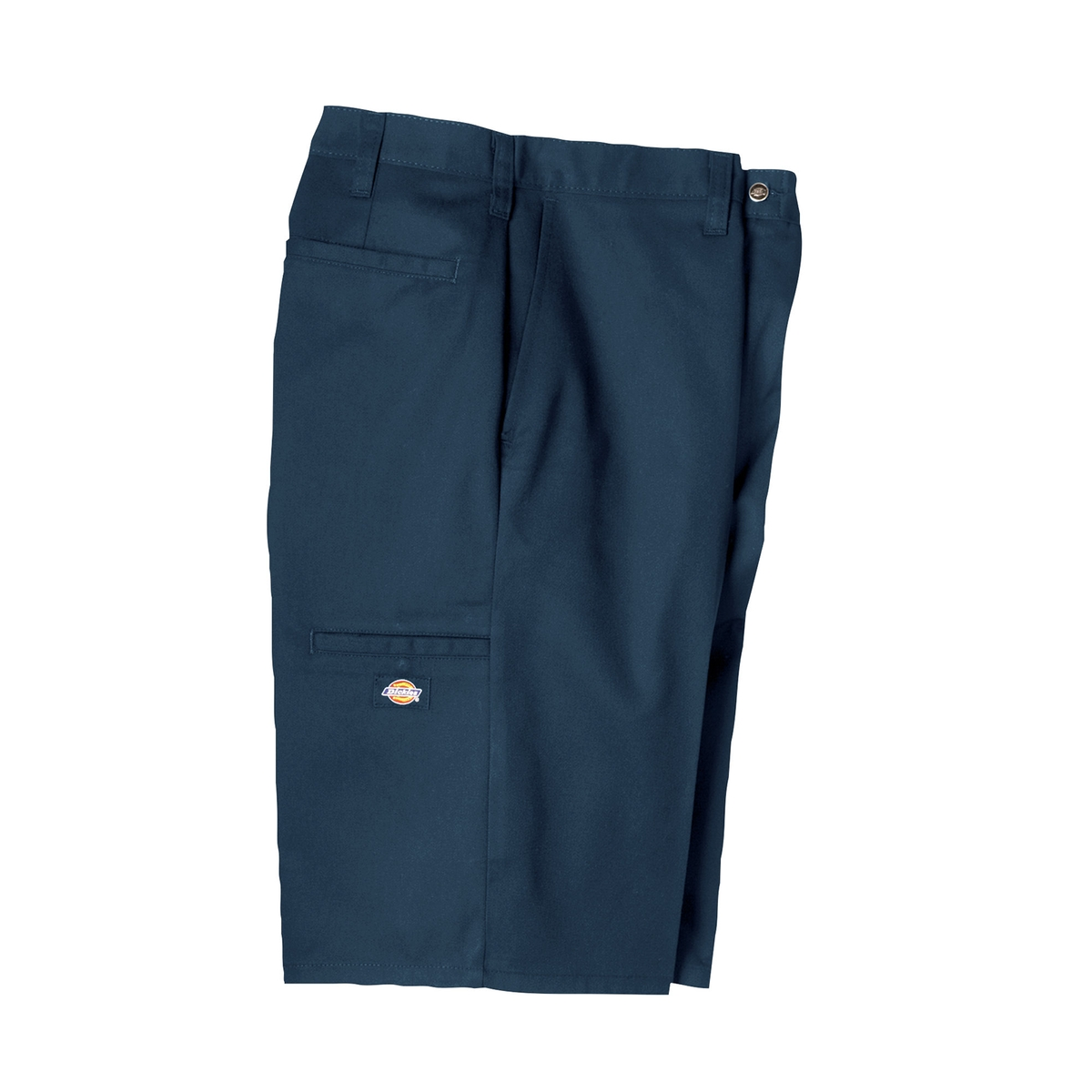 Dickies Drop Ship - LR642 Premium 11 Industrial Multi-...