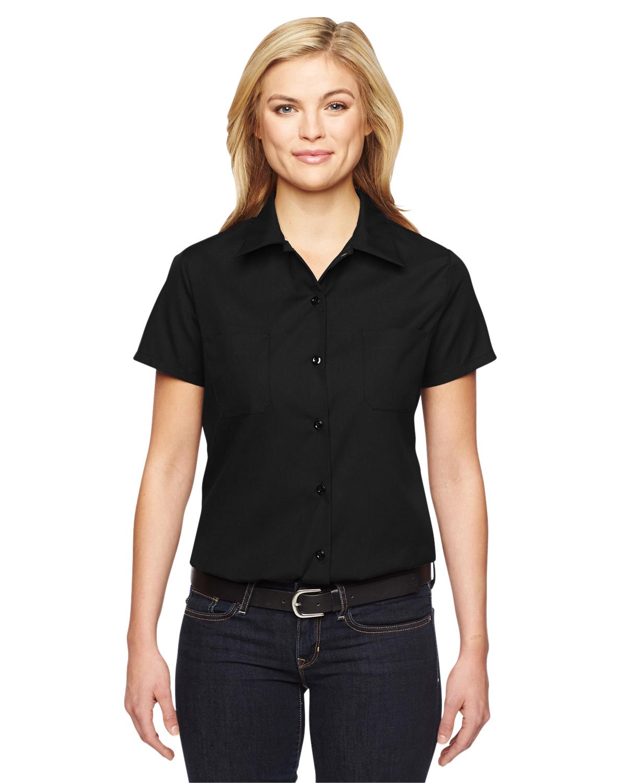 Dickies FS5350 - Ladies' Industrial Shirt