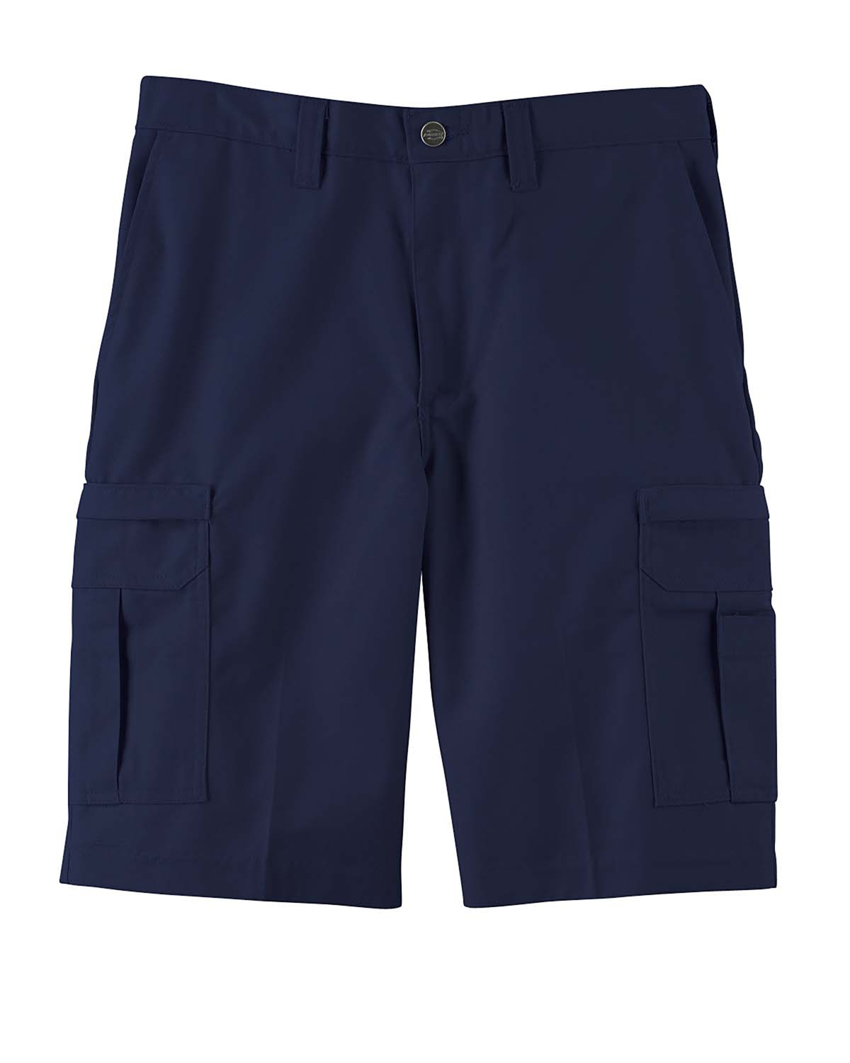 Dickies LR542 - 7.75 oz. Premium Industrial Cargo Short