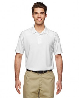 Dickies LS952 - 4.9 oz. Performance Tactical Polo