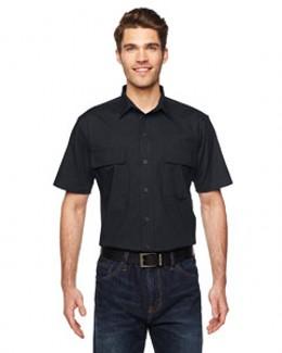 Dickies LS953 - 4.5 oz. Ripstop Ventilated Tactical Shirt