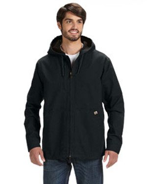 Dri Duck DD5090 - Laredo Jacket