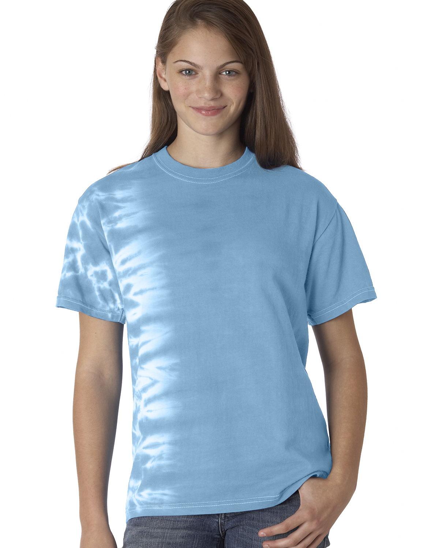 Dyenomite - 20BFU Youth Fusion T-Shirt