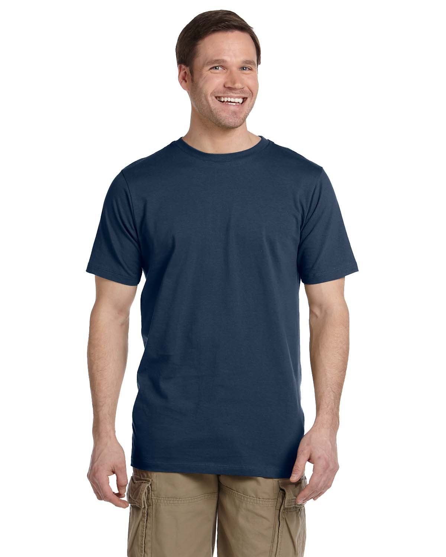 Econscious EC1075 - 4.4 oz. Ringspun Fashion T-Shirt