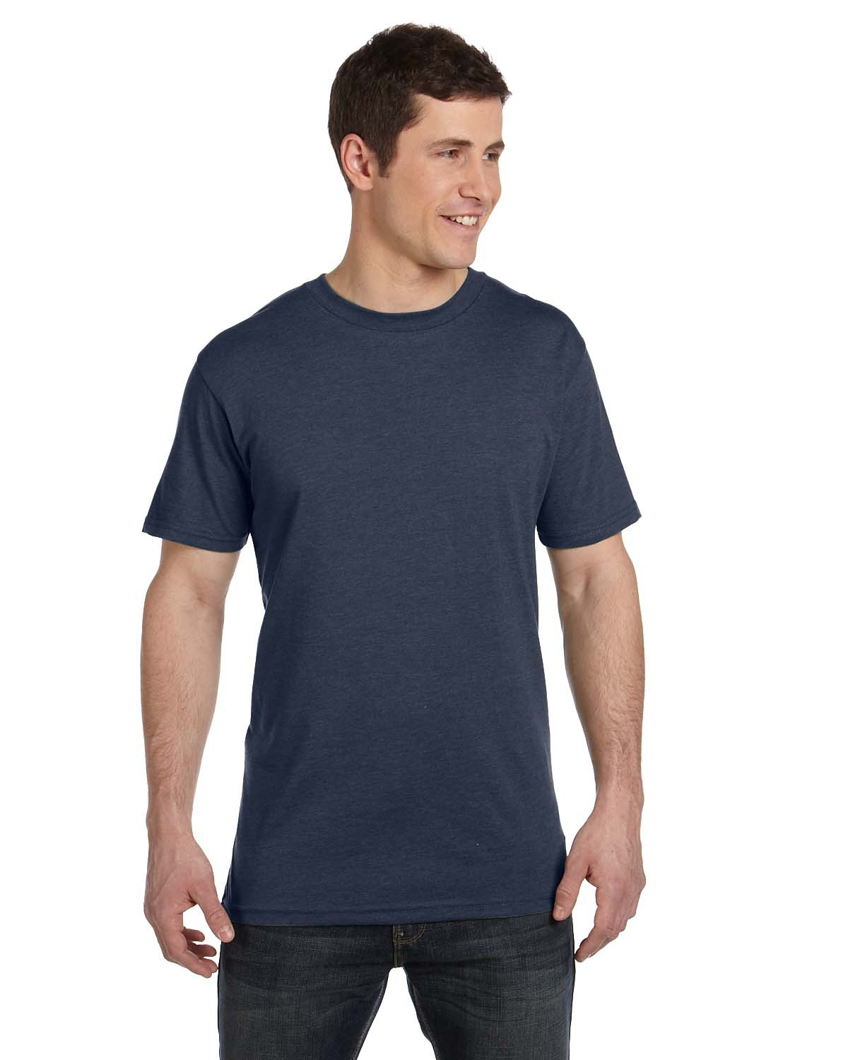 Econscious EC1080 - 4.25 oz. Blended Eco T-Shirt