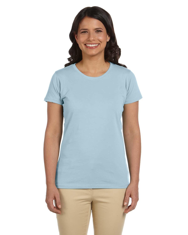 Econscious EC3000 - 4.4 oz., 100% Organic Cotton Classic Short-Sleeve T-Shirt