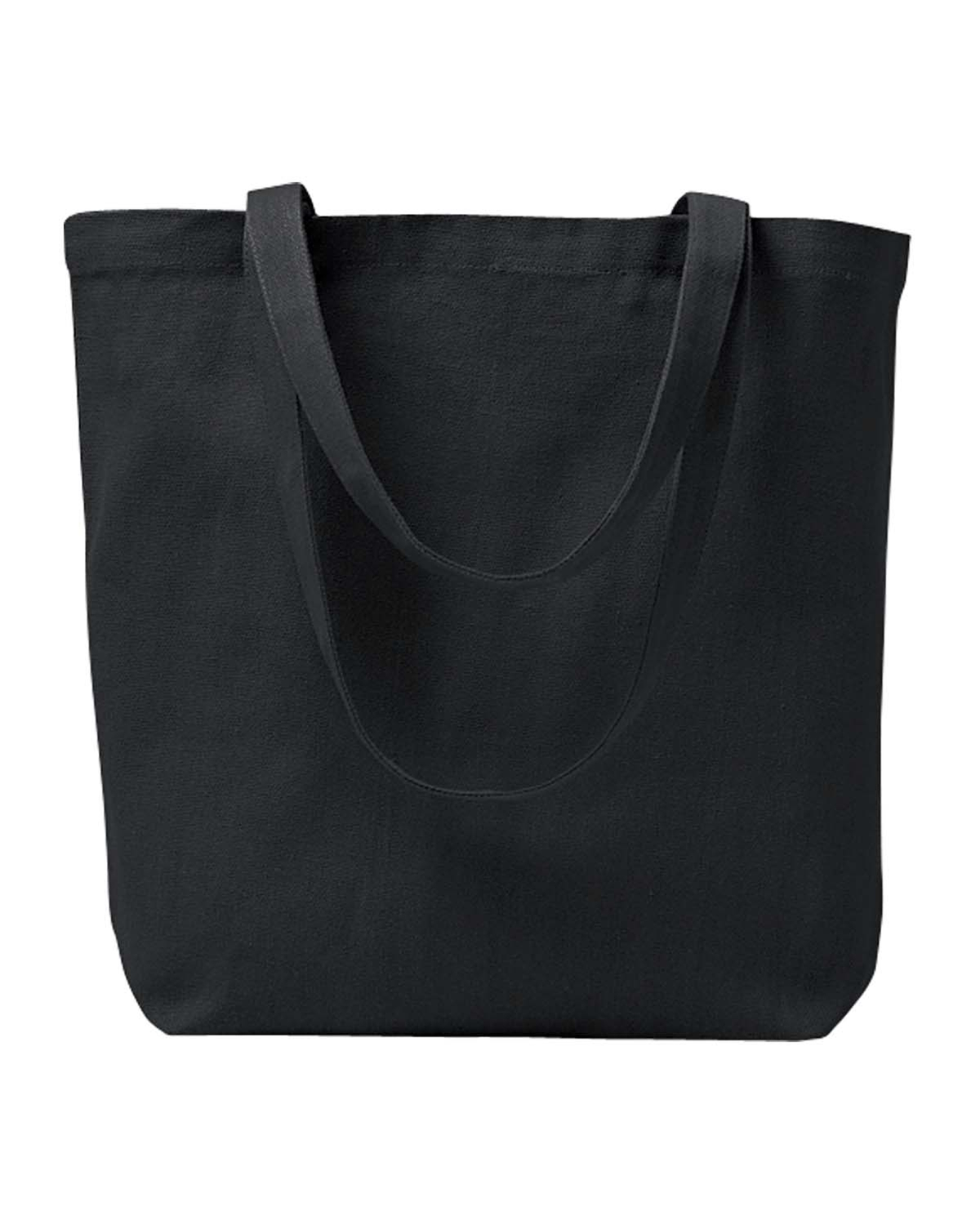 Econscious Everyday Tote In 100% Recycled Cotton