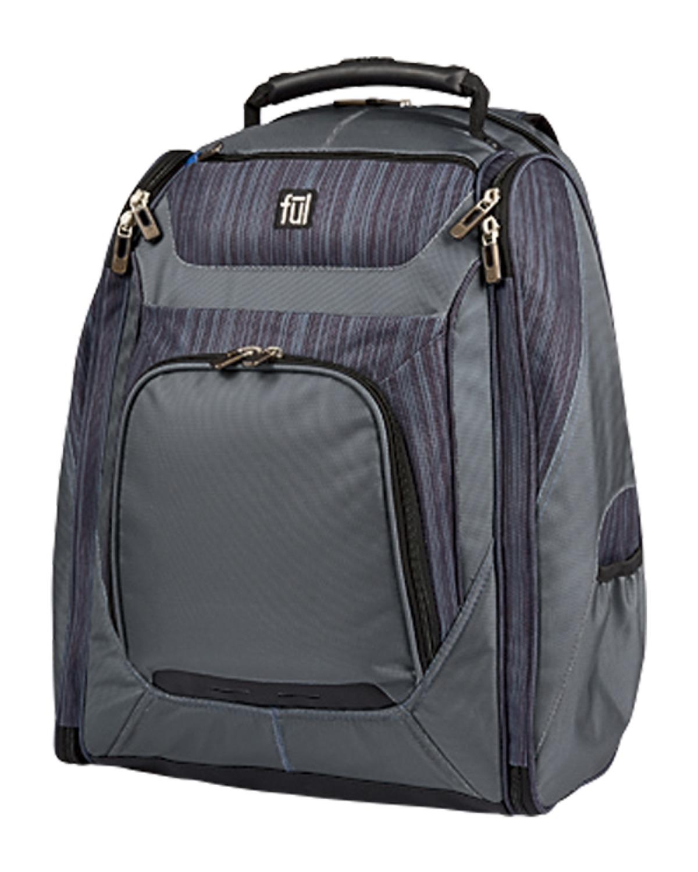 FUL BD5251 - CoreTech Sideffect Backpack