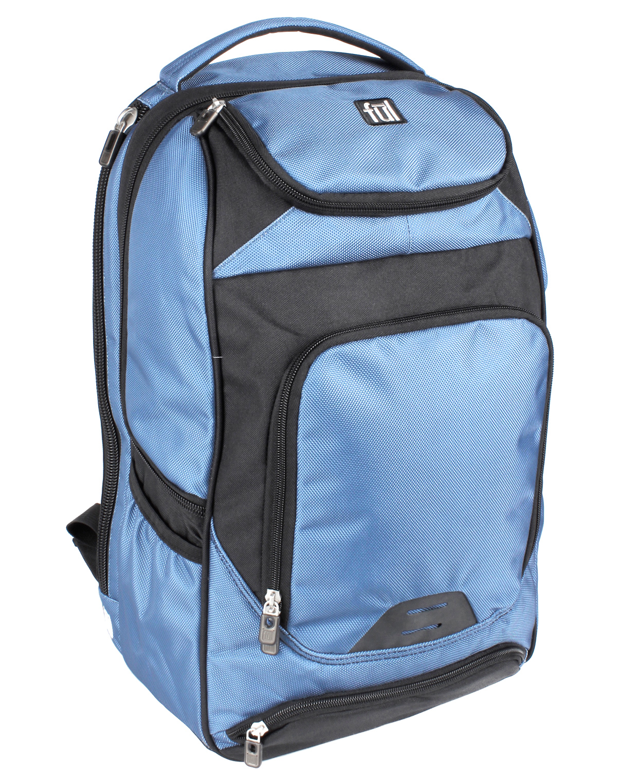 FUL BD5267 - CoreTech Live Wire Backpack