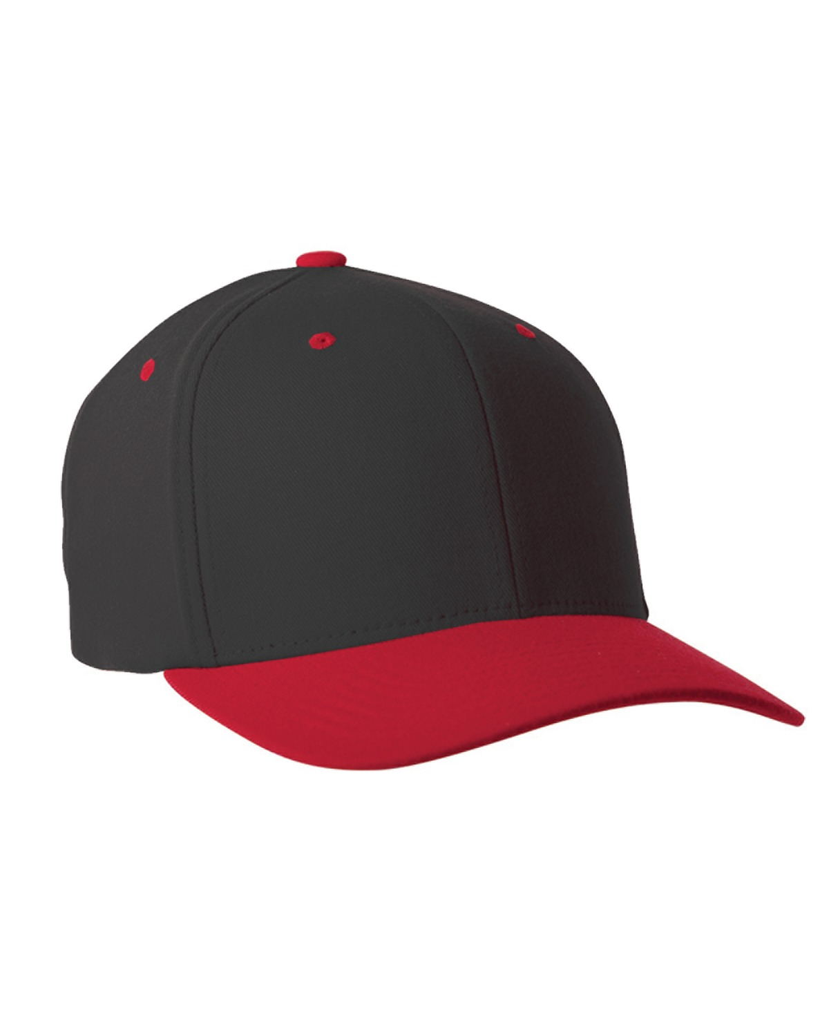 Flexfit 110CT - 110 Performance Serge Two-Tone Cap