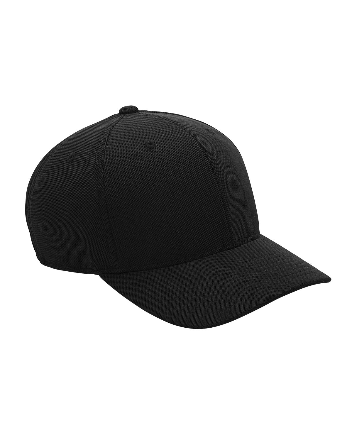 Flexfit ATB100 - Cool & Dry Mini Pique Performance Cap