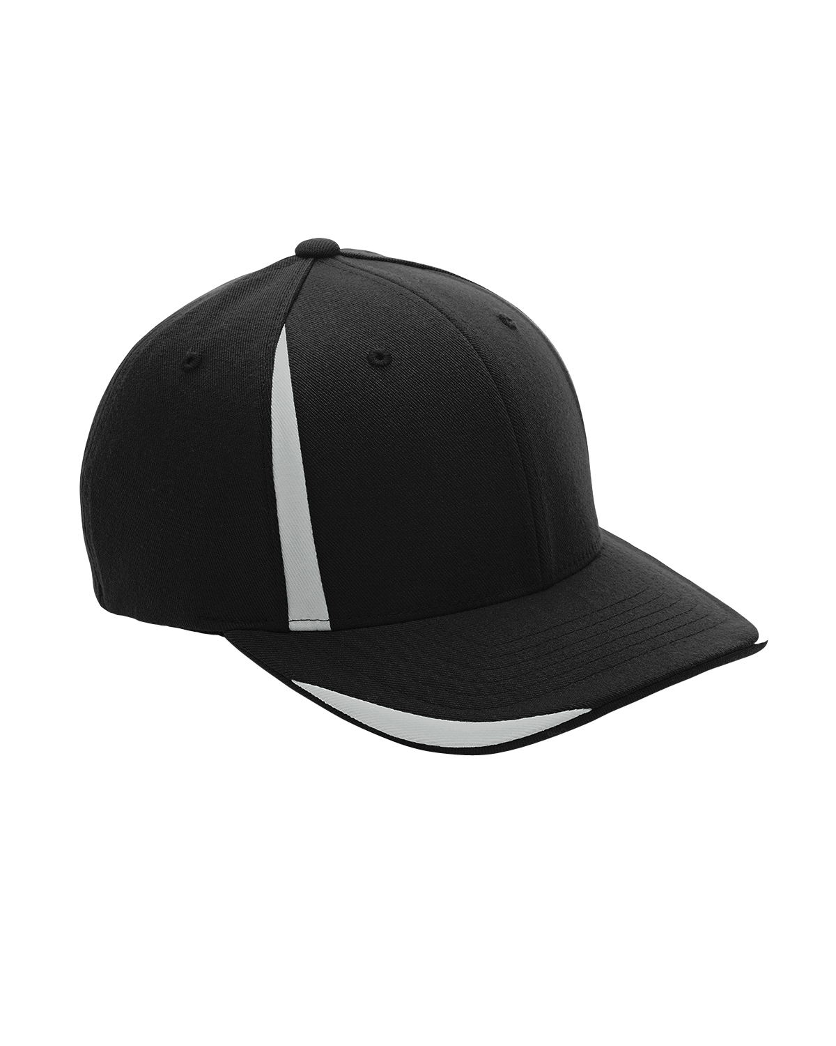 Flexfit ATB102 - Pro Performance Front Sweep Cap
